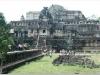 20081121-kambodza-siem-reap-186