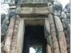 20081121-kambodza-siem-reap-189