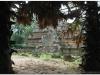 20081121-kambodza-siem-reap-191kdr
