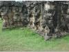 20081121-kambodza-siem-reap-194