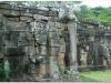 20081121-kambodza-siem-reap-197