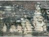 20081121-kambodza-siem-reap-200