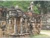 20081121-kambodza-siem-reap-201