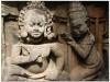 20081121-kambodza-siem-reap-207