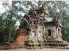 20081121-kambodza-siem-reap-210