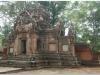 20081121-kambodza-siem-reap-212