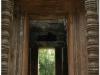20081121-kambodza-siem-reap-214