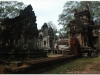 20081121-kambodza-siem-reap-215