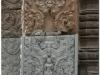 20081121-kambodza-siem-reap-217