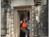 20081121-kambodza-siem-reap-222