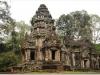 20081121-kambodza-siem-reap-226
