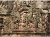 20081121-kambodza-siem-reap-228