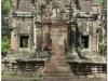 20081121-kambodza-siem-reap-231