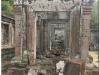 20081121-kambodza-siem-reap-238