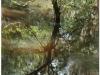20081121-kambodza-siem-reap-244
