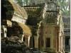 20081121-kambodza-siem-reap-246