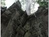 20081121-kambodza-siem-reap-250