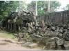 20081121-kambodza-siem-reap-254