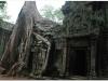 20081121-kambodza-siem-reap-269