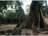 20081121-kambodza-siem-reap-271