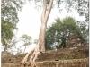 20081121-kambodza-siem-reap-289