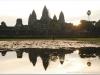 20081121-kambodza-siem-reap-29