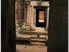 20081121-kambodza-siem-reap-293