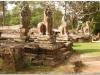 20081121-kambodza-siem-reap-299