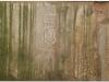 20081121-kambodza-siem-reap-301