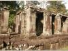 20081121-kambodza-siem-reap-305