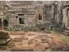 20081121-kambodza-siem-reap-309