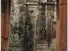 20081121-kambodza-siem-reap-311