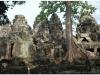 20081121-kambodza-siem-reap-313