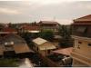 20081122-kambodza-siem-reap-1
