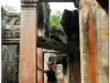 20081122-kambodza-siem-reap-100