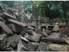 20081122-kambodza-siem-reap-116