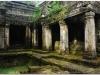 20081122-kambodza-siem-reap-118