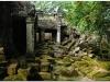 20081122-kambodza-siem-reap-120