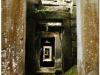 20081122-kambodza-siem-reap-121