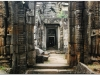 20081122-kambodza-siem-reap-123