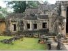 20081122-kambodza-siem-reap-134