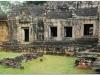 20081122-kambodza-siem-reap-135