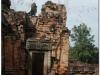 20081122-kambodza-siem-reap-14