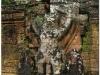 20081122-kambodza-siem-reap-140