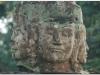 20081122-kambodza-siem-reap-141