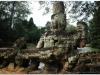 20081122-kambodza-siem-reap-142
