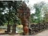 20081122-kambodza-siem-reap-144