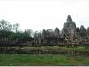 20081122-kambodza-siem-reap-148