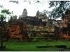 20081122-kambodza-siem-reap-154