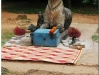 20081122-kambodza-siem-reap-155